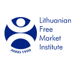 lfmi logo