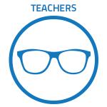 mokytojams-e1451308083993
