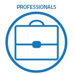 profesionalams-e1451308271351