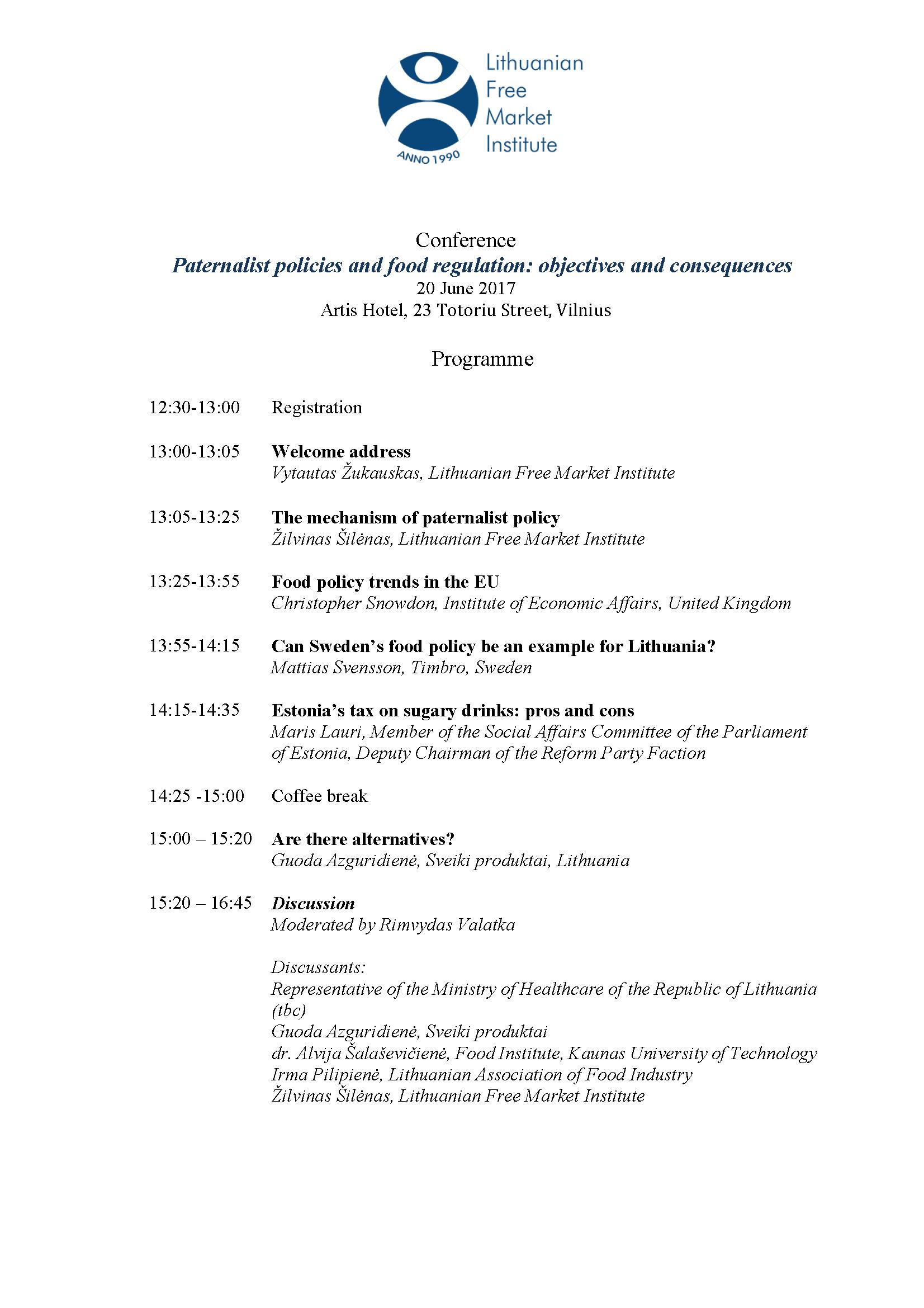 Program_Paternalizmo konferencija 17_Eng